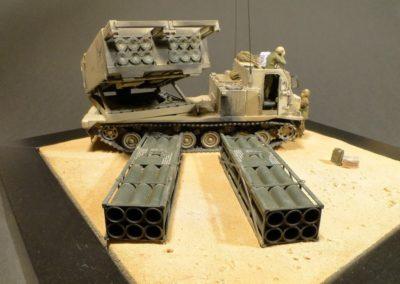 M270-MLRS-10