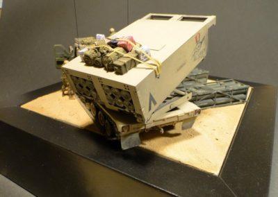 M270-MLRS-11