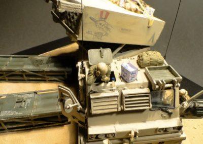 M270-MLRS-14