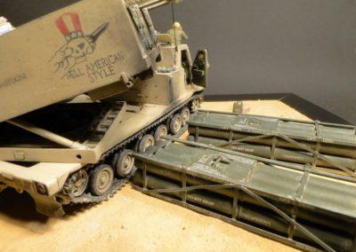 M270-MLRS-15