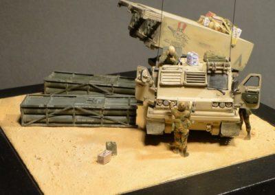 M270-MLRS-2