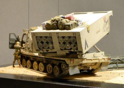 M270-MLRS-3