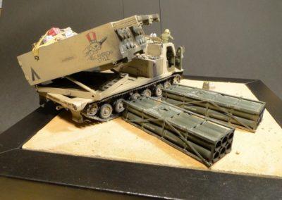 M270-MLRS-5