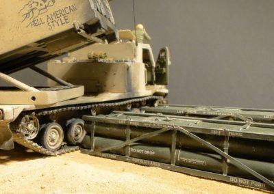M270-MLRS-6
