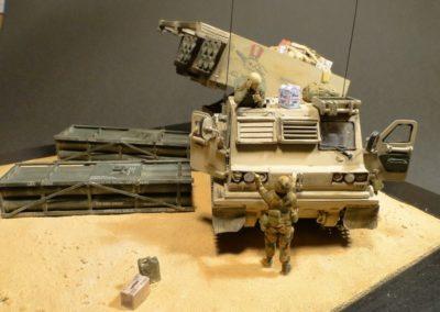 M270-MLRS-8