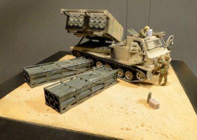 M270-MLRS-9