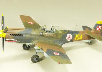 MZ_P-40P_3