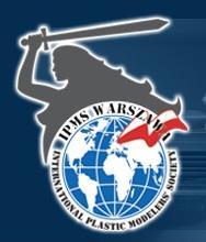 IPMS Warszawa, DK Ursynów