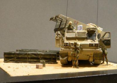 M270-MLRS-1