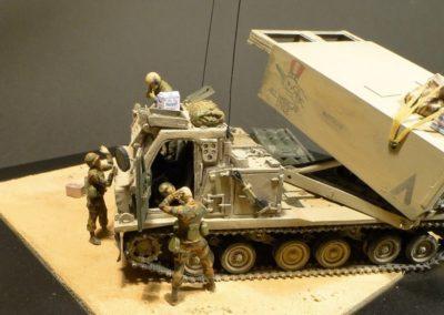 M270-MLRS-12