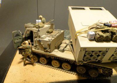 M270-MLRS-13