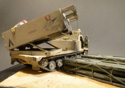 M270-MLRS-16