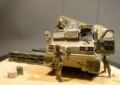 M270-MLRS-17