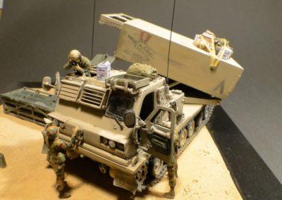 M270-MLRS-4