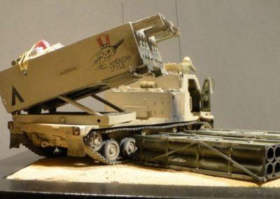 M270-MLRS-7