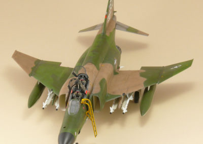 MZ_F-4E_1