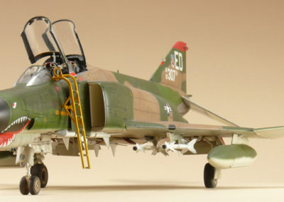 MZ_F-4E_2