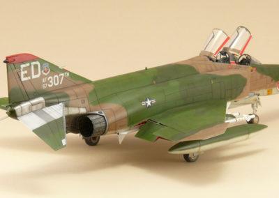 MZ_F-4E_3