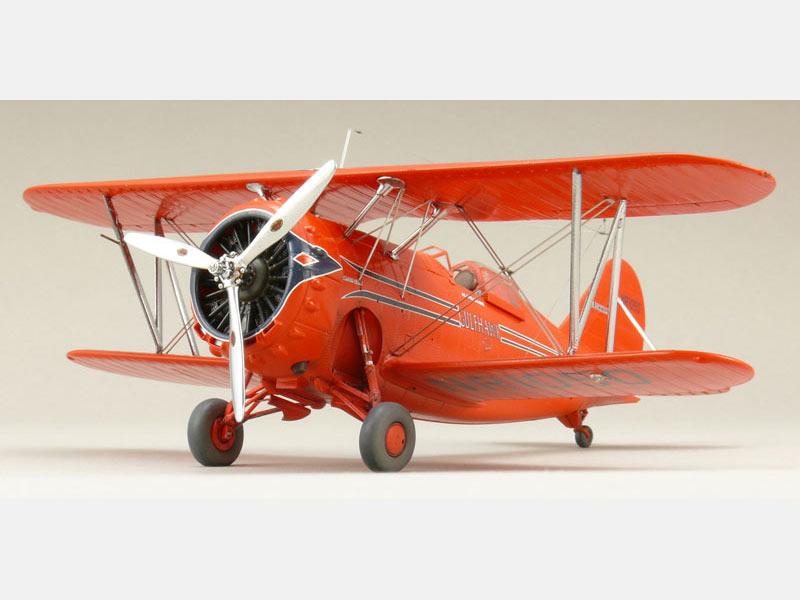Grumman Gulfhawk