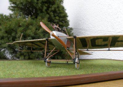 P1300337