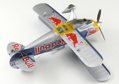 pitts_5