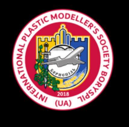 IPMS Boryspil (UA)