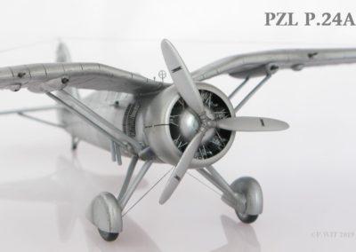p24A_Az72g