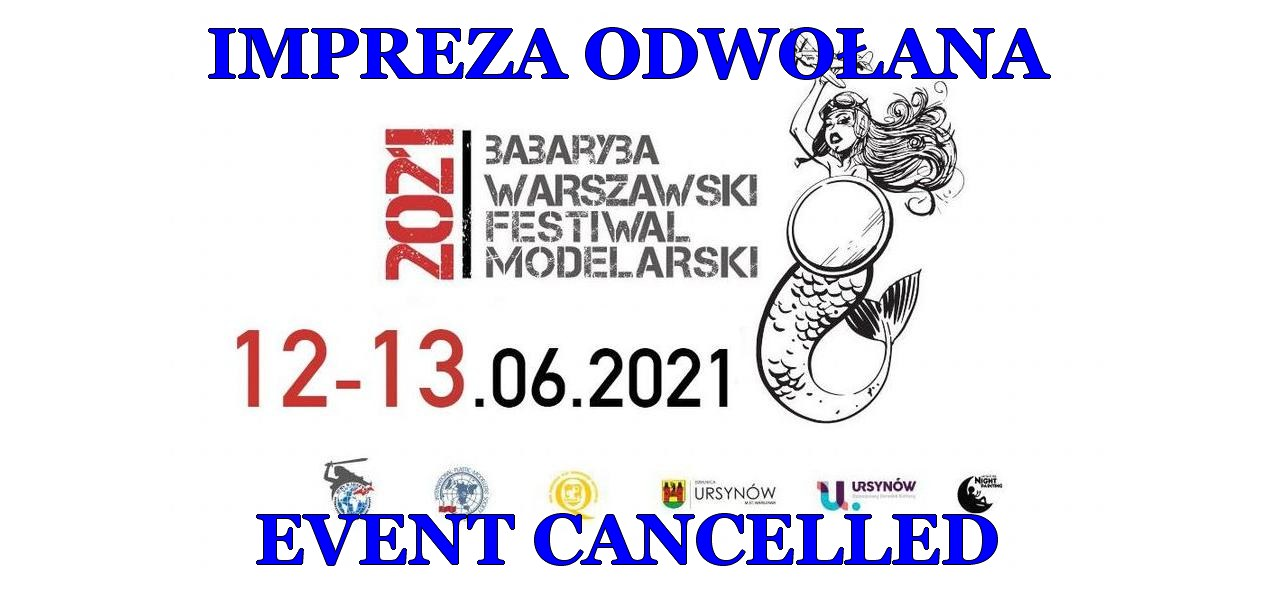 Babaryba-2021-cancelled.jpg