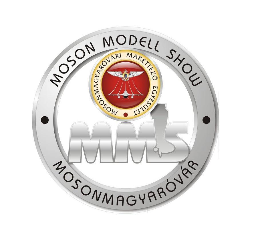 Mosonmagyaróvár Modelling Association