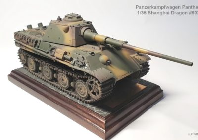 SD35_Panther_II_1