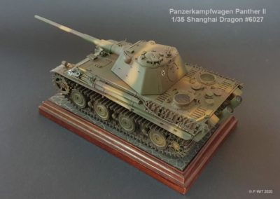 SD35_Panther_II_12