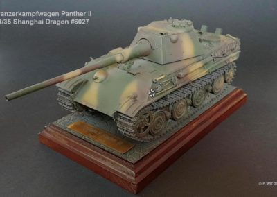 SD35_Panther_II_13