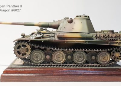 SD35_Panther_II_2