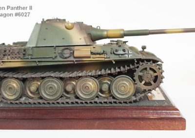 SD35_Panther_II_4