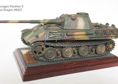 SD35_Panther_II_5