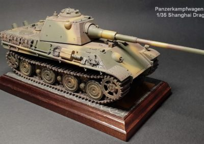 SD35_Panther_II_6