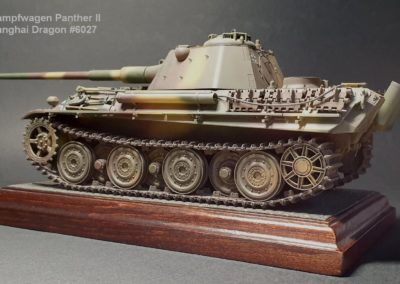 SD35_Panther_II_7
