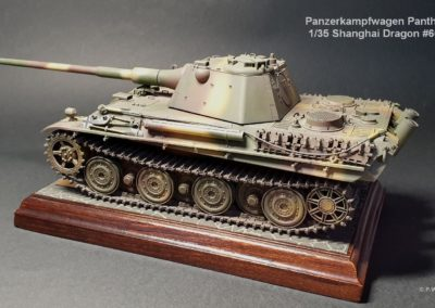 SD35_Panther_II_8