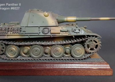 SD35_Panther_II_9