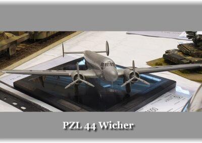 Wicher_MM_a2