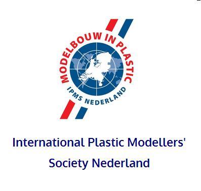 IPMS Nederland