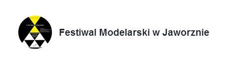 Festiwal Modelarski w Jaworznie