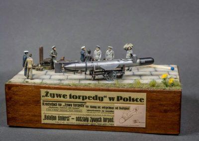 TP_torpeda_10