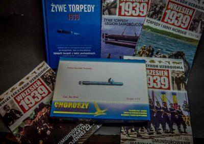 TP_torpeda_21