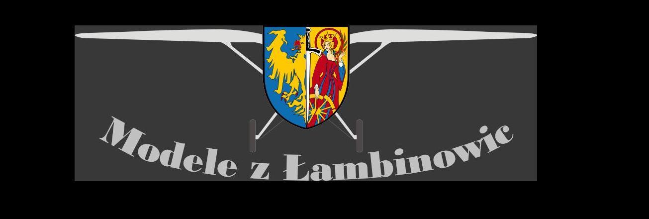 Modelarnia Łambinowice