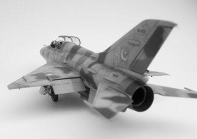 M75_FT7_10