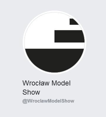 Wrocław Model Show i Lotnicze Zakłady Naukowe