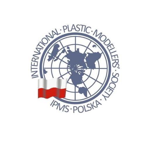 IPMS Polska – Polskie Stowarzyszenie Modelarzy Redukcyjnych