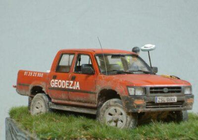 Geodezja_3