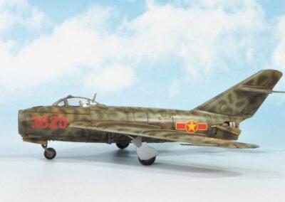 MZ_MiG17_1